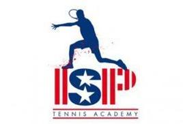 isp  ISP Tennis Academy