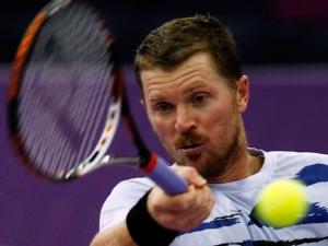 res 267515 Богомолов хочет помочь российскому теннису
