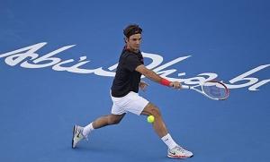 res A20111230294 l Федерера не пригласили на турнир