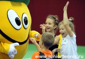 res JT VSV 7868 800 Детский день на Кубке Кремля