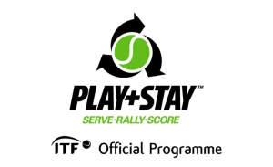 res P S Combined Запущен обновленный сайт ITF Play And Stay