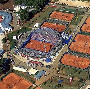 Tennis Academy Umag