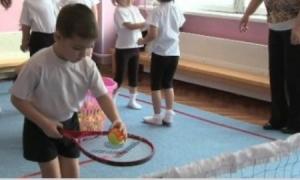 res 450 50c1ec7554ea6 В Казахстане развивают теннис с пеленок