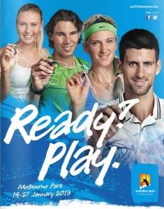 res 4S r9GUb2vM Юниорский Australian Open не за горами!
