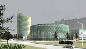 res 616 s 527 1 В Екатеринбурге появится теннисный центр Ельцина