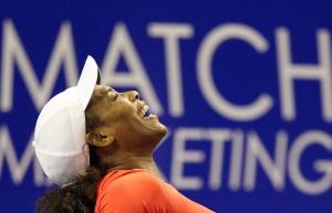 res A20121105151 800 Лучшая теннисистка по версии WTA