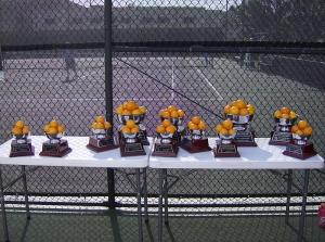 res HPIM2843 Стартовал Orange Bowl 2012