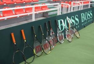 res wilson news tennis 03102008133223 Против Wilson подан иск