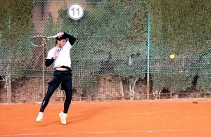 res 741050 10151383810021023 1509632363 o 800 Надаль не забыл как играть в теннис