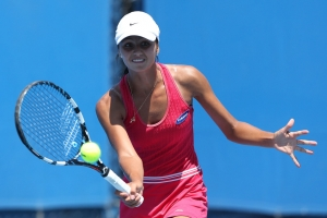 res Elizaveta+Kulichkova+2013+Australian+Open+Zl kOVJ68RGx Новосибирская теннисистка не смогла
