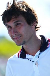 res Evgeny+Donskoy+2013+Australian+Open+Day+3+gp2f5vAGycIx Донской заявился в сборную