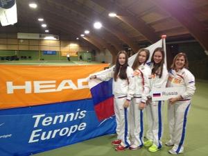 res Russia01022013 16d Зимние Кубки U14/U16, мы в финале