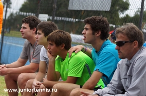 res Russians11012013 800 Первый день AGL Loy Yang Traralgon International