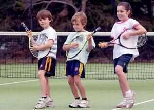 res tennis2 600 Больше забавляешься, меньше травм