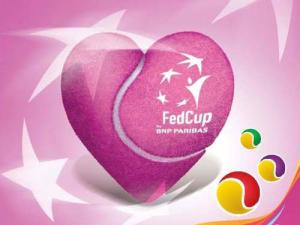 fedcupheart1 Международная федерация тенниса вручила награды Heart Award