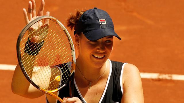 740939 9296188 640 360  Алиса Клейбанова примет участие в турнире World Team Tennis