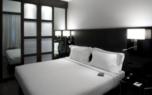 ac brescia bologna big 300x187 Аренда апартаментов в Брешиа, Италия