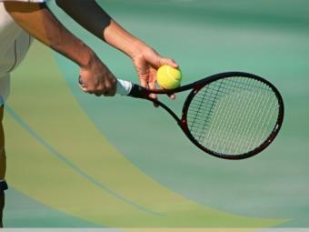 news main 15848 86322452258 Интересные рекорды в большом теннисе