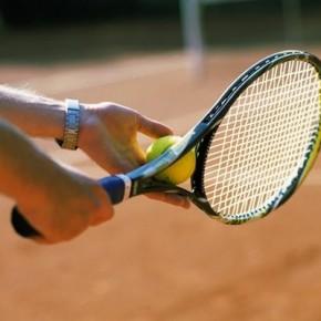 Насколько важна моральная устойчивость в теннисе?