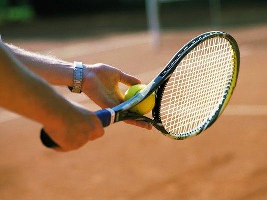 Теннис www.marsovet.org .ua  Насколько важна моральная устойчивость в теннисе?