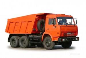 2 vyivoz stroitelnogo musora gazel zil kamaz 300x204 Вывоз строительного мусора контейнером