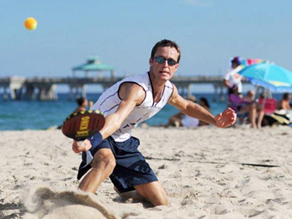 a02db4189a25b5ea88742c643aa3fc56 x1024 Пляжный теннис могут включить в программу Олимпийских игр