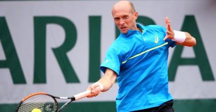 00382021 Николай Давыденко вышел в четвертьфинал турнира в Монреале