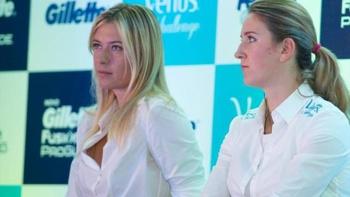 1025382 16544759 640 360 Мария Шарапова уступила Виктории Азаренко в рейтинге WTA