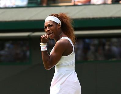 829e4e4b59d5c6a3997af05831fdd2ce Рейтинг WTA: Серена Уильямс сохраняет лидерство
