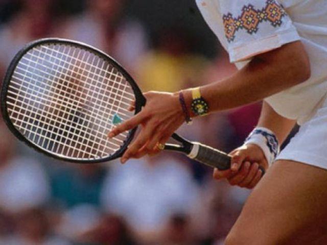 images 156398 Самыми богатыми спортсменками мира оказались теннисистки