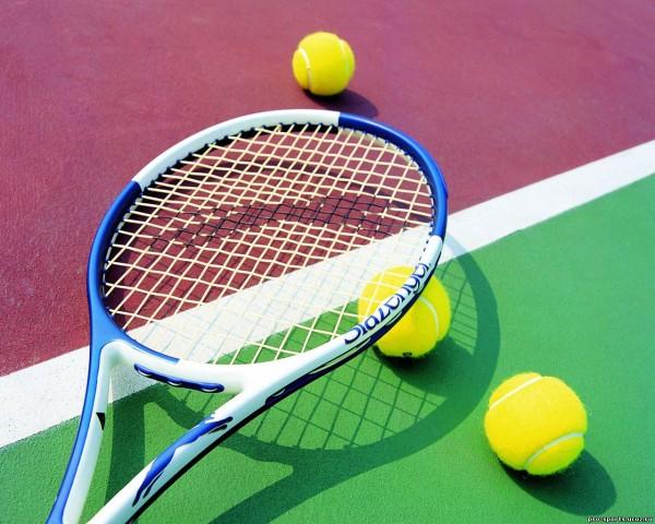Ob4fc4806832dc9392a35b72974067971 Российские теннисистки массово снимаются с турнира в Токио