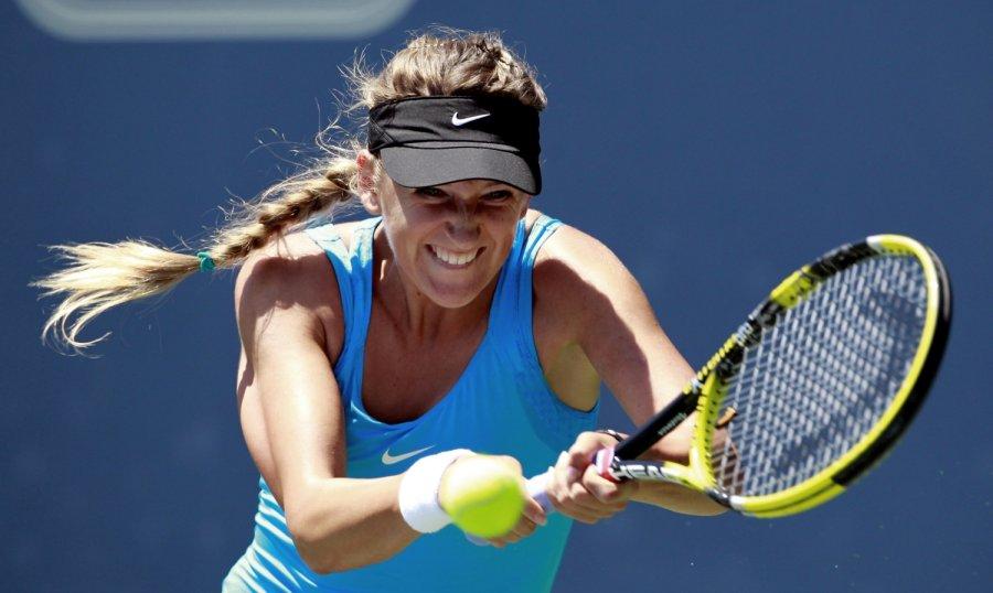 file48074411 6a373dea Виктория Азаренко не смогла выйти в третий круг турнира в Токио