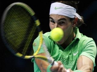 s02 Советы теннисистам от профессионалов