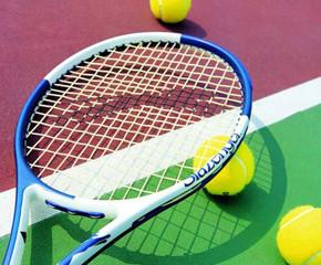 История возникновения и развития тенниса