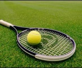 Теннис - что это за вид спорта?