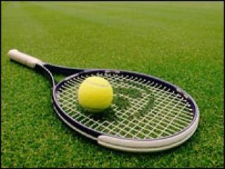 Теннис что это за вид спорта Теннис   что это за вид спорта?