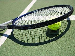 1209364528 2139 20070423092200 Ошибки теннисистов во время соревнований