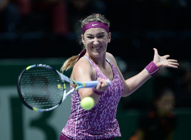 1382566209 e66f159089ed4b51a887d6be593560ad 2006661f7c2446c0825d12ba944b38d5 2 Итоговый турнир WTA: Виктория Азаренко проиграла Елене Янкович