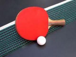 341141 Выбор накладок для игры в теннис