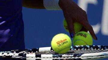 image11158943 93c0b36e40a505a1ab964ffd708a7d9f Россиянки улучшили свои позиции в рейтинге WTA