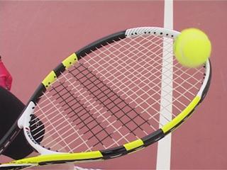 Как научиться играть в теннис Как научиться играть в теннис