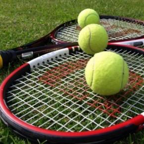 Мини-теннис: специальная методика для новичков