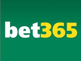 На сайте bukmekerskajaru все о Bet365 На сайте bukmekerskajaru   все о Bet365