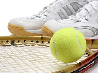 002 Немного интересных фактов о теннисе