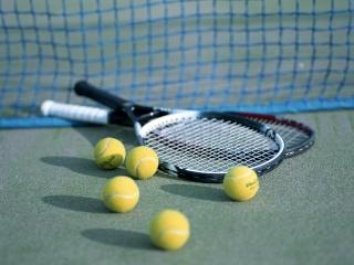 3ef6e1a8014d839aac4fe439536be80f x10241 Интересные моменты из истории тенниса