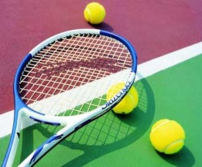 Интересные факты из истории тенниса