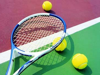 74 Интересные факты из истории тенниса