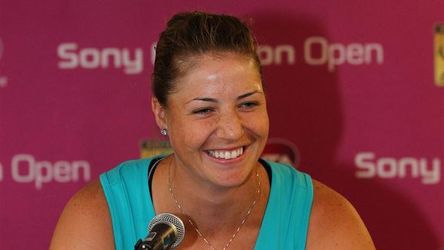 822725 14061595 640 3601 Алиса Клейбанова открывает Академию тенниса