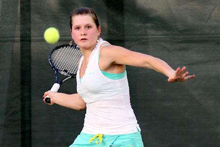 ac50aab8197689a24ba91dc9660df5c6 Чемпионская гонка WTA: россиянка Полина Виноградова стала одиннадцатой
