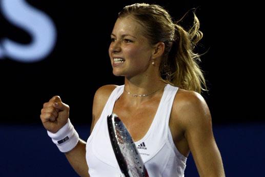 b mkirilenko 0119 01 Мария Кириленко не сможет выступить на Australian Open